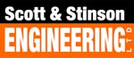 scott and stinson engineering